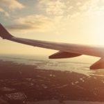 Usługi turystyczne w naszym kraju nieustająco olśniewają wyborowymi propozycjami last minute