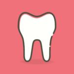 Ładne urodziwe zęby oraz niesamowity prześliczny uśmiech to powód do dumy.